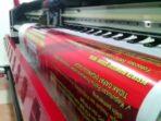 Digital Printing, Baliho,